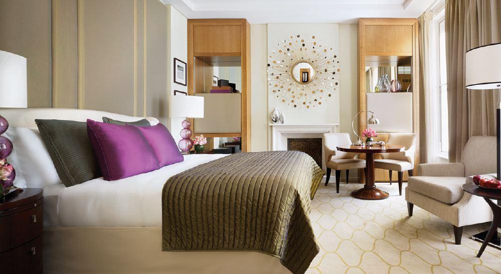 corinthia-london-executive-king-bedroom