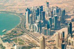 qatar world cup doha