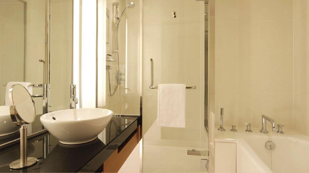 Hyatt-Regency-Tokyo-View-Deluxe-King-Bath