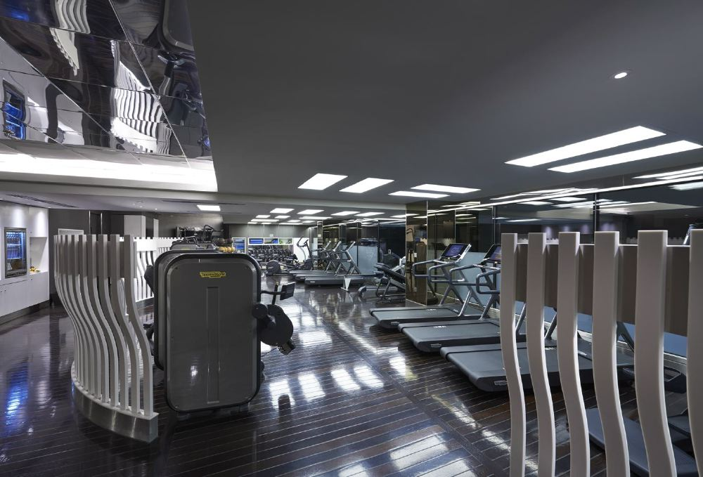 london-2014-luxury-spa-fitness-centre