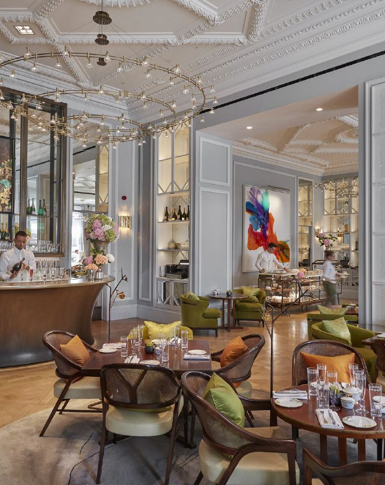 london-2017-fine-dining-rosebery