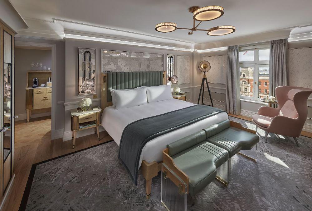 london-2017-room-deluxe-king