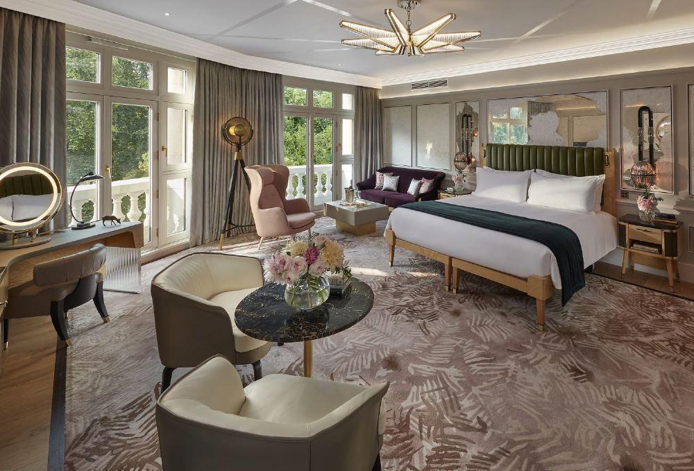 london-2018-suite-imperial-bedroom