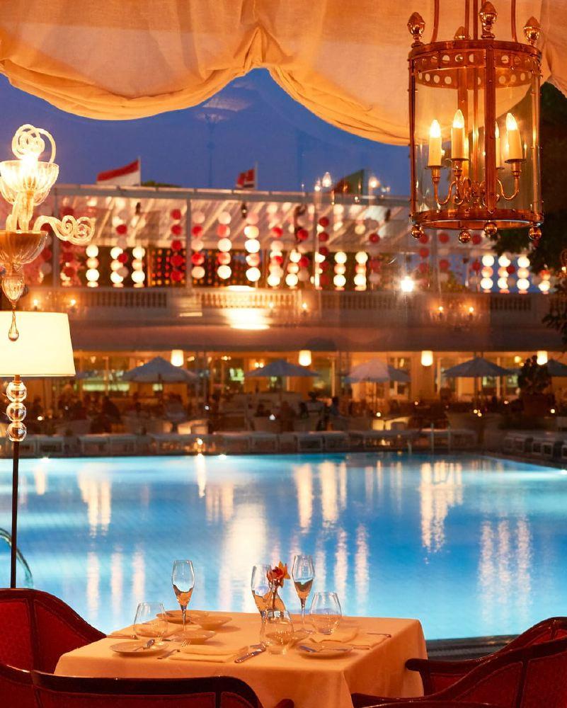 cop-din-restaurant-hotel-cipriani03_960x1198