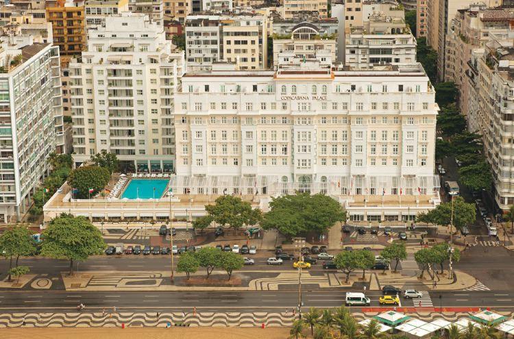 copacabana-overall