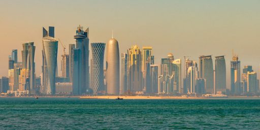 tips for traveling to the 2022 world cup in qatar