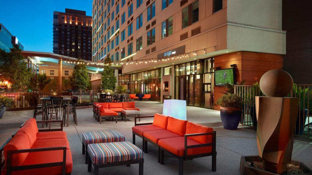 atldn-outdoor-patio-8812-hor-wide