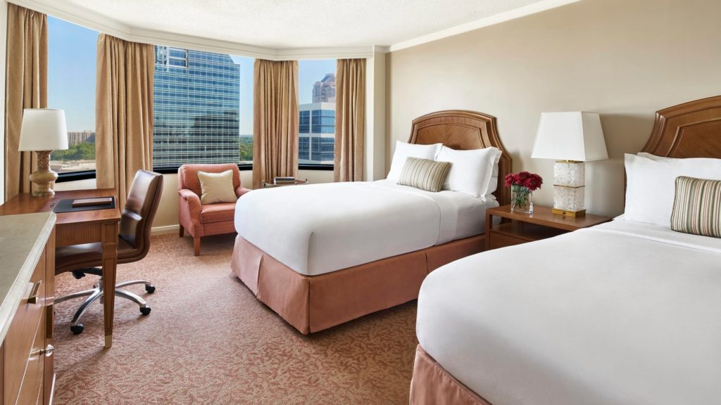 atllu-double-guestroom-3872-hor-wide