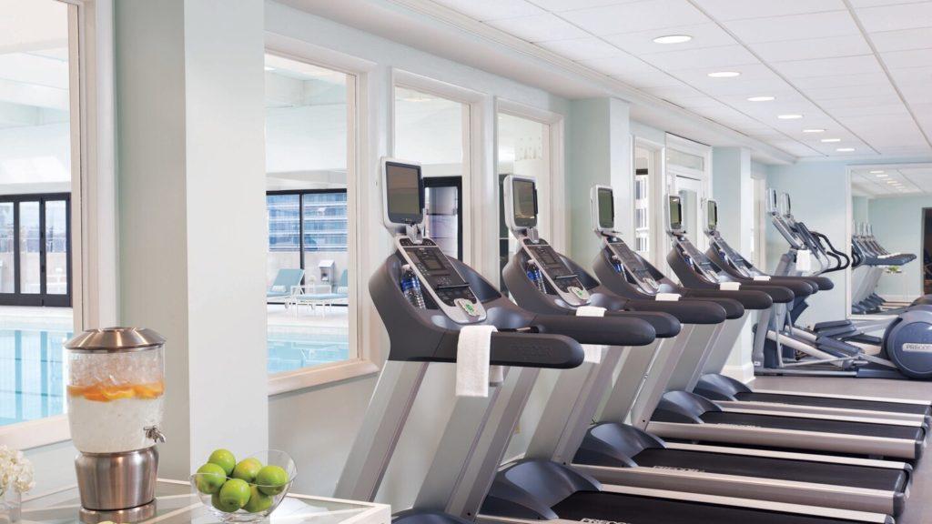 atllu-fitness-4003-hor-wide