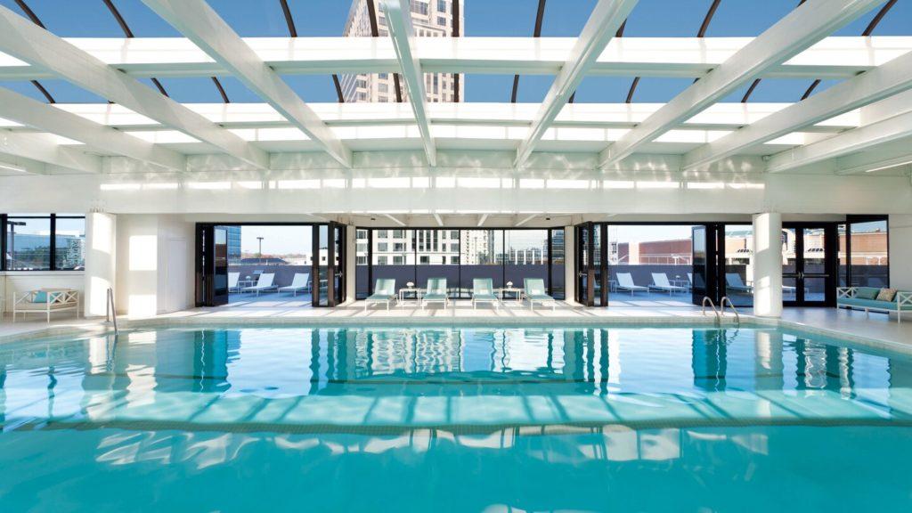 atllu-pool-3998-hor-wide